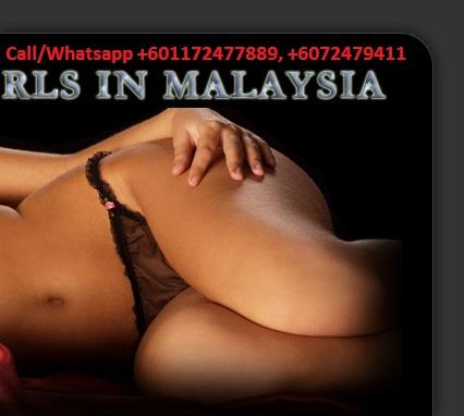 female erotic massage indian escort in australia